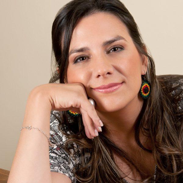 img-anaceciliavera - Ana Cecilia Vera