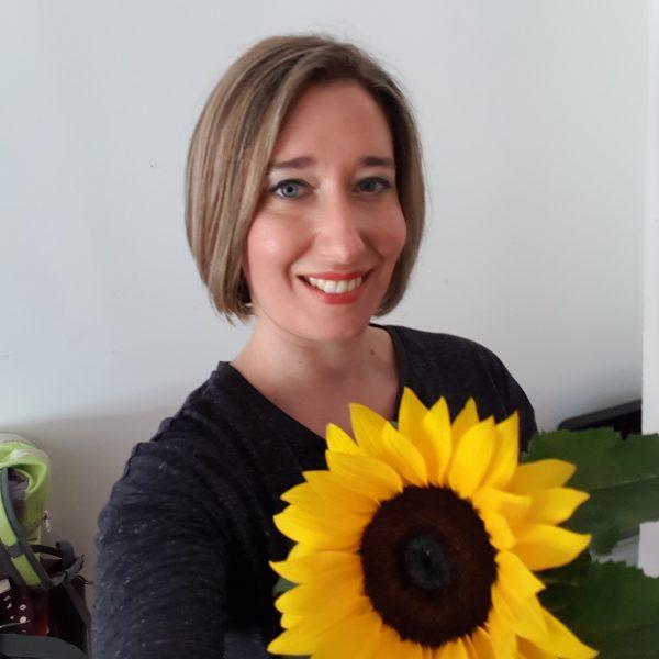 20180528_133701 - Mikaela Terapias
