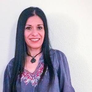 IvetteFoto - Ivette Mendez