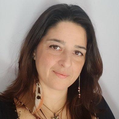 Yo Tarjeta WEB - Carol Rodríguez