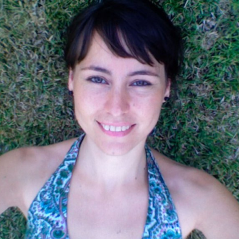 mnk - Mónica Villamarín