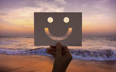¿Por qué buscamos la felicidad?