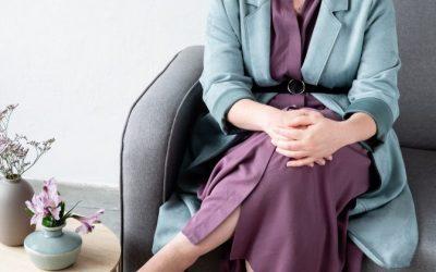 4 profesionales del desarrollo personal y espiritual nos hablan de emprendimiento en femenino